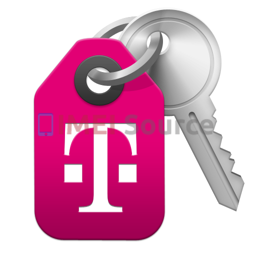 t mobile in usa