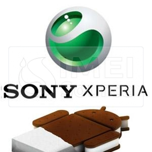 Sony / Xperia Direct Unlock by USB Cable (Counter Reset 0 Supported) - Instant Unlock