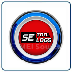 LGTool Activation
